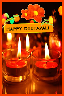 Happy deepavali greeting cards apps on google play screenshot image m4hsunfo