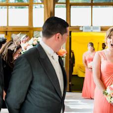 Wedding photographer Alexis Jaworski (jaworski). Photo of 22.01.2016