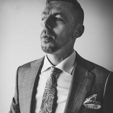 Fotograful de nuntă Pop Adrian (popadrian). Fotografia din 28.09.2016