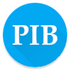 News: PIB, AIR APK