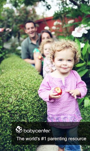 玩免費遊戲APP|下載Parenthood - Parenting Tips app不用錢|硬是要APP