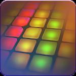 DJ Loop Pads 3.9.0