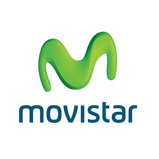 Movistar México avatar image