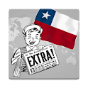 Chile Noticias icon
