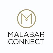 M Connect