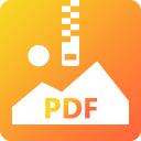PDF Compressor - No Quality Loss