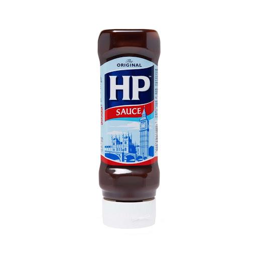 Brown Sauces