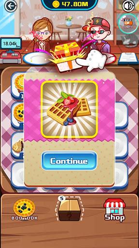 Cook Tasty u2013 Crazy Food Maker Games 1.101 screenshots 3