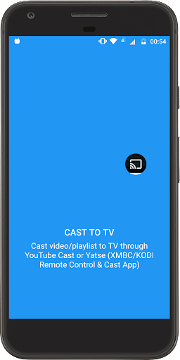 !¡Ads Free¡! Music YouTube - Float Screen-Off Mode 3.6 screenshots 13