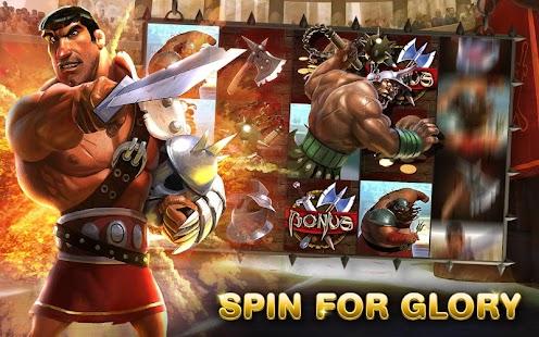 777 Slots Casino Screenshot 10