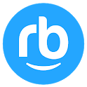 reebee - Find Local Flyers & Make a Shopping Listu icon