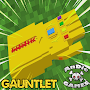 Download MOD Infinity Gauntlet for MCPE apk