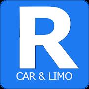 Riverside Car Service
