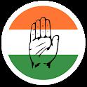 Ghar Ghar Congress icon