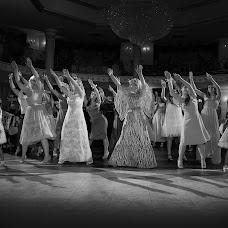 Wedding photographer Nikolay Manvelov (Nikos). Photo of 03.08.2018