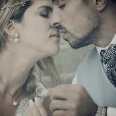 Wedding photographer Vila verde Armando vila verde (fotovilaverde). Photo of 12.10.2017