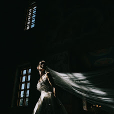 Свадебный фотограф Евгений Рубанов (Rubanov). Фотография от 16.09.2017