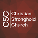 Christian Stronghold Church icon