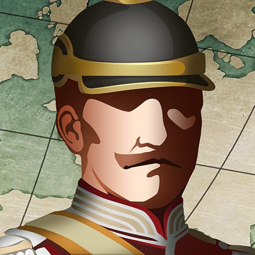 European War 6: 1914 APK Cracked Download