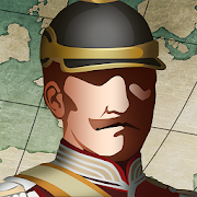 European War 6: 1914 MOD APK 1.1.1 (Unlimited Money/Medals)