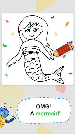 Happy Draw -  AI Guess 1.0.11 app download 5