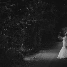 Wedding photographer Salvador Del rio (SalvadorDelRio). Photo of 23.08.2016