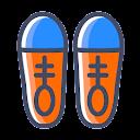 Neeraj Shoes Maker, Sector 71, Noida logo