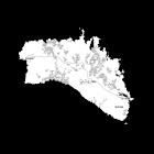 Menorca Offline icon