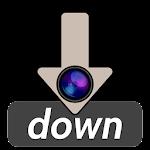Video Downloader for Instagram 2.4.5