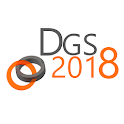 DGS 2018 Geri Sayım-Motivasyon Sözleri icon