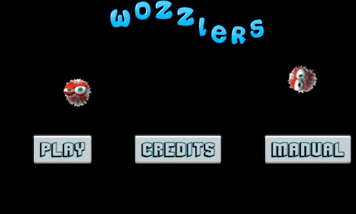 Wozzlers - náhled