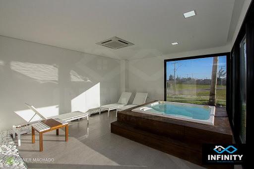 Casa com 5 dormitórios - Guarita, Torres