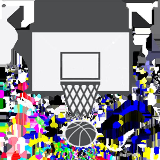 免費下載運動APP|Basketball Scoreboard app開箱文|APP開箱王