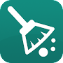 Media Cleaner for Whatsapp - Manage Junk & Waste APK icon