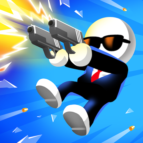 Johnny Trigger [Mod Money] 1.7.0mod
