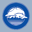 Seashore Vacations icon
