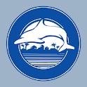 Seashore Vacations icon
