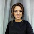 Варвара Иванова