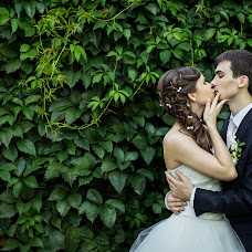 Photographe de mariage Viktoriya Davidenko (vdwed). Photo du 06.05.2014