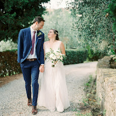Wedding photographer Aleksey Yaskevich (duetfriday). Photo of 12.11.2018
