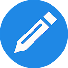 Notes - Your Daily Notepad and Memo icon