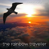 The Rainbow Traveller