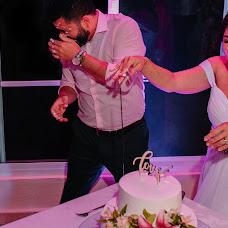 Wedding photographer Marcell Compan (marcellcompan). Photo of 02.08.2018