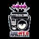 Radio Web La Cortada Online Download on Windows