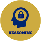 Reasoning Questions Quiz Book