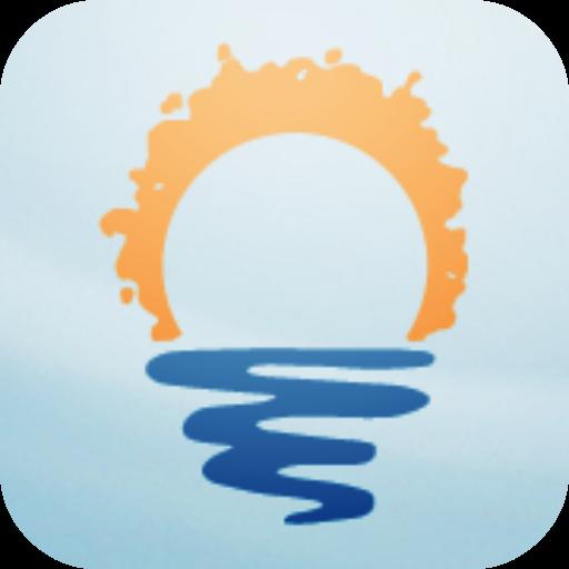 Halcyon Med Spa 遊戲 App LOGO-硬是要APP