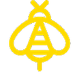 BeeLine Trip Planner icon