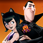 Hotel Transylvania: Monsters! RPG Puzzle Adventure 2.0.1 (594519) (Armeabi-v7a + x86)