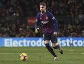 Ronald Koeman moet schoon schip houden bij Barça maar Piqué mag blijven