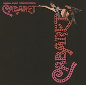 Mein Herr (Cabaret/Soundtrack Version)
